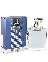 ALFRED DUNHILLX-centric 3.4 oz Eau De Toilette Spray