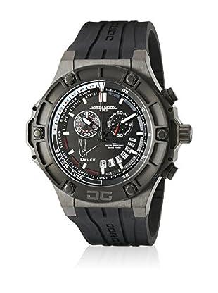 Jorg Gray Reloj de cuarzo Man JG2500-22  48 mm
