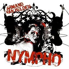 Nympho(Armand Van Helden)