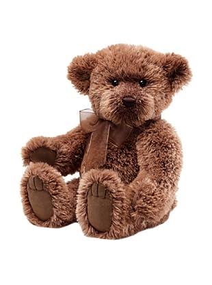 """Gund Vache 17"""" Brown Bear"""
