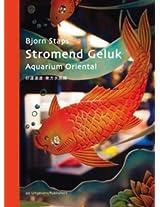 Bjorn Staps - Fortune Flows: Aquarium Oriental