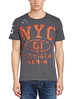 Hilfiger Denim T-Shirt Manhattan