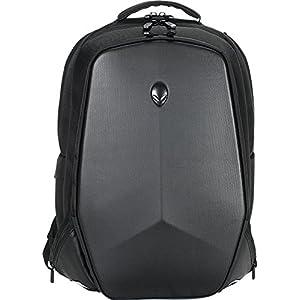 Mobile Edge 14-Inch Alienware Vindicator Backpack (AWVBP14)