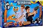 Slugterra Blaster Set