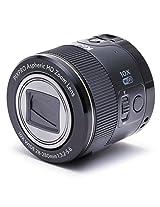 Kodak Pixpro Sl10 Smart Lens Digital Camera Module For Smartphones - Black