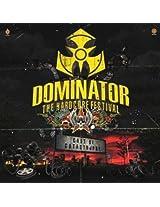 Dominator 2012