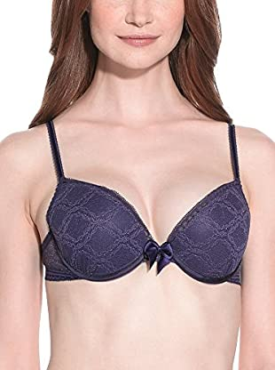 Passionata Sujetador Push-Up Let
