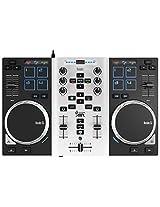 HERCULES DJ CONTROL AIR SERIE S 4780771