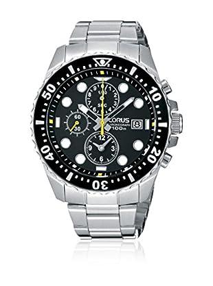 Lorus Reloj RF887CX9