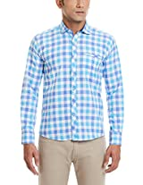 Dennison Men's Casual Shirt