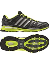 Adidas Sonic Boost mens running shoes UK 12