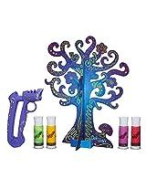 DohVinci Jewelry Tree Kit