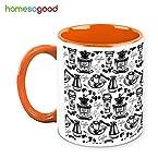 HomeSoGood Homemade Coffee Mug
