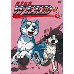 ` WEED 1 [DVD]