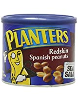 Planters Spanish Peanut, 354g