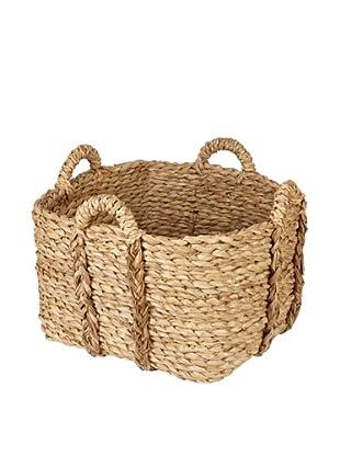 Europe2You Large Rush Laundry Basket