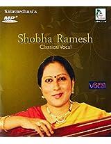 Shobha Ramesh
