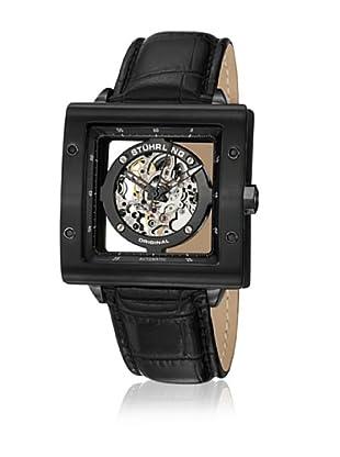 Stührling Reloj 337.33551