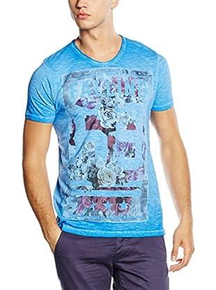 American People T-Shirt Tombla