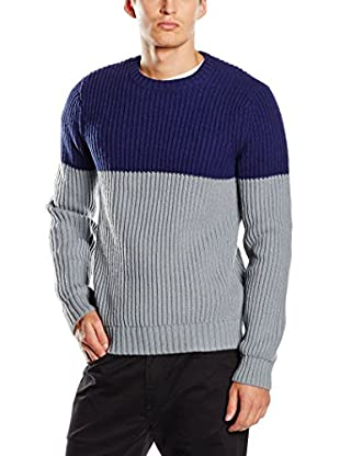 Levi's Pullover Chunky