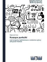 Kuszace punkciki: czyli programy lojalnosciowe a codzienne wybory zakupowe Polaków