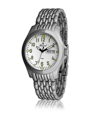 Bassel Reloj CR4029B Blanco