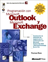 Programacion Con MS Out