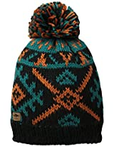 Coal Men's Purcell Unisex Beanie