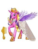 Princess Cadance Figure