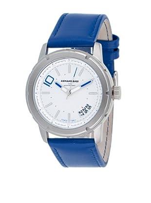 Armand Basi Reloj A1002G04 Azul