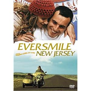 エバースマイル、ニュージャージーの画像