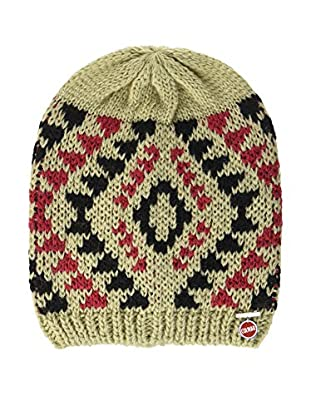 Colmar Originals Gorro Lana Wool