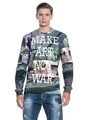 Frankie Morello Sweatshirt Mirna