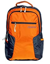 American Tourister Laptop Backpack - Buzz 04 -Orange