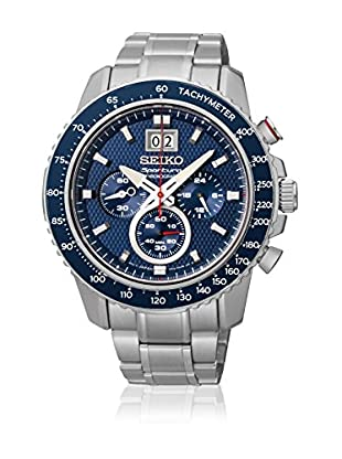 Seiko Reloj de cuarzo SPC135P1 Metal 45  mm