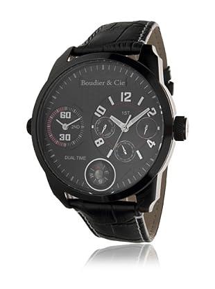 Boudier & Cie  Reloj OZG1079