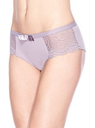 Anti Retro Panty (Grau)