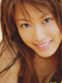 芸能美女「最強あげまん女房グランプリ!」2013 vol.1