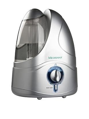 Medisana Ultraschall-Luftbefeuchter UHW