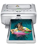 Kodak Easyshare Wi-Fi Capable Printer Dock PLUS (Series 3)