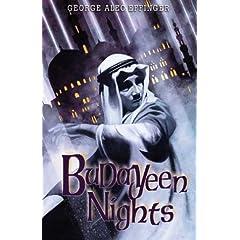 Budayeen Nights