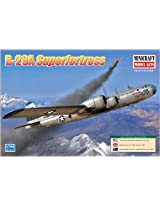 Minicraft Models B-29A Superfortress 1/144 Scale