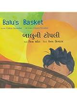 Balu's Basket / Baluni Topali