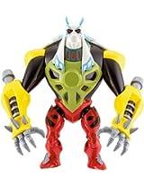 Ben 10 Ultimate Alien - Aggregor