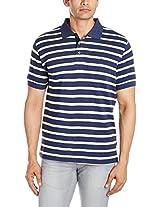 Nautica Men's Cotton Polo