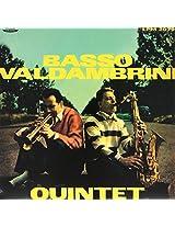 Quintet [VINYL]