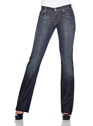 7 for all mankind Jeans Bootcut (new york dark)