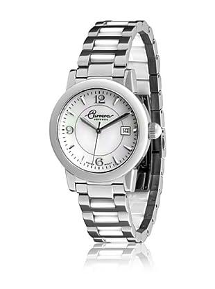 CARRERA JOYEROS Uhr mit schweizer Quarzuhrwerk 76300  34 mm