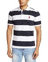 U.S.Polo.Assn. Men's polo T-Shirt
