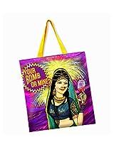Lavangi Flex Tote Bag